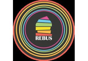 logo Rebus West-Vlaanderen
