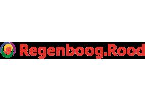 logo Regenboog.rood SP.a